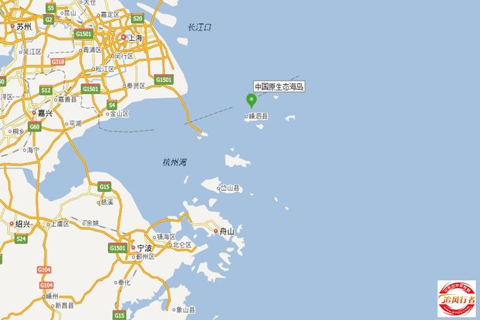 【活动地点】嵊泗列岛 【游览景区】和尚套,六井谭,基湖沙滩,大悲山